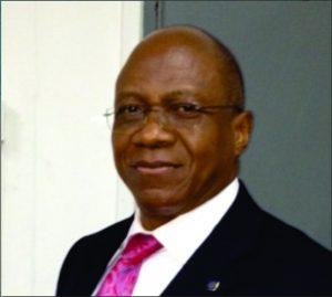 Rtn. Adenuga-Taiwo Olusola