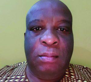 Rtn. Kunle Akinbobola