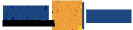 Rotary Club of Gbagada