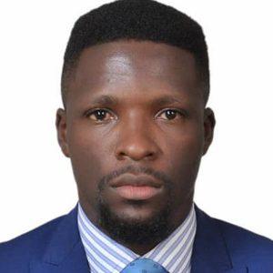 Rtn. Bankole Kayode Ajonibadi