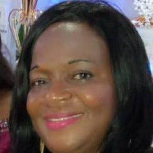 Rtn. Josephine Usiholo