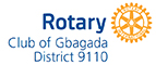 Rotary Club of Gbagada